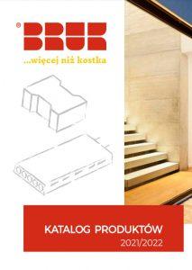 Katalog- Bruk Lisów