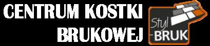 cropped-Styl-Bruk-logo-2.png