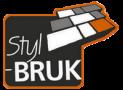 cropped-logo-styl-bruk-jaworzno.png